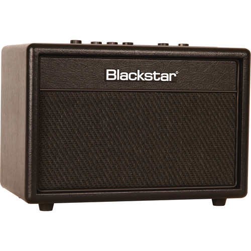 Blackstar ID:Core BEAM Bluetooth Amplifier