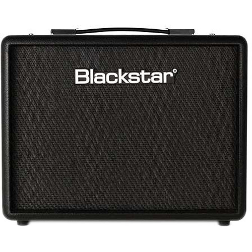 Blackstar LT-ECHO 15 - 15W 2-Channel Combo Guitar Amplifier