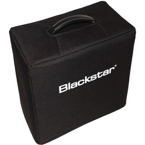 Blackstar Cover for Venue MkII Stage 100, Guitar Head