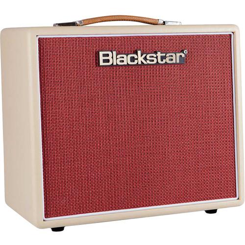 Blackstar Studio 10 6L6 1x10 Combo Amplifier