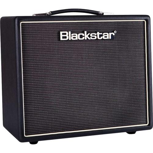 Blackstar Studio 10 EL34 1x10 Combo Amplifier