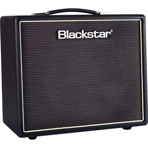 Blackstar Studio 10 EL34 1x10 Combo Amplifier