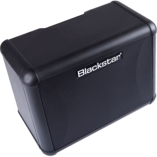 Blackstar 12W 2x3 Extension Cabinet for the Super FLY