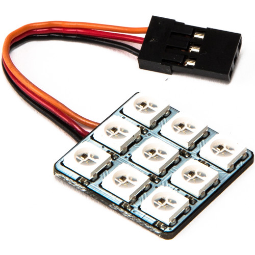 BLADE LED Board for Conspiracy 220 BNF Basic Quadcopter