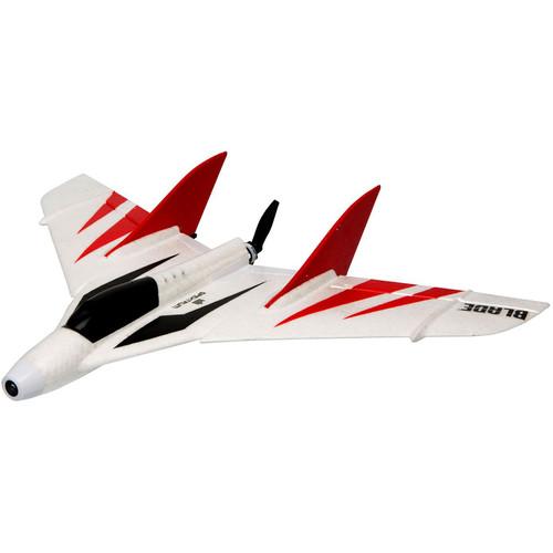 BLADE UM F-27 FPV BNF Basic Wing Flying Drone