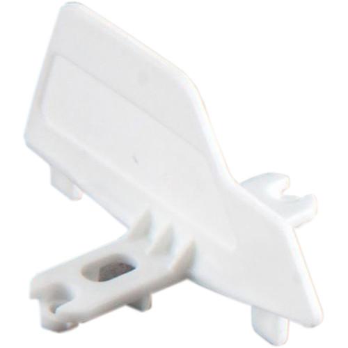 BLADE Frame Support for Nano QX 3D Quadcopter
