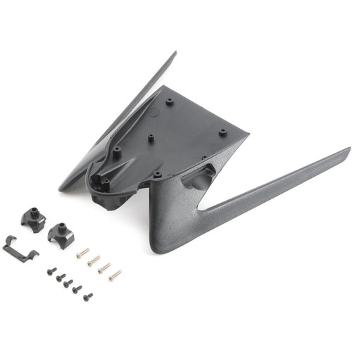 BLADE Landing Gear for Zeyrok Quadcopter