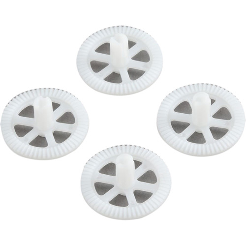 BLADE Drive Gear Set for Zeyrok Quadcopter (4-Pack)