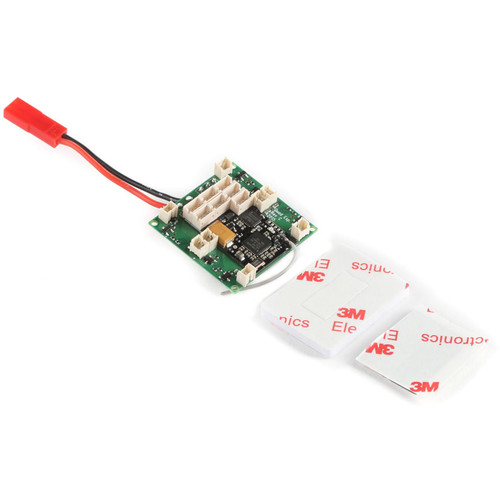 BLADE 3-in-1 Control Unit for Zeyrok Quadcopter