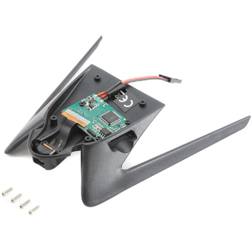 BLADE Camera for Zeyrok Quadcopter