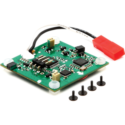 BLADE 5-in-1 Control Unit for 180 QX HD Quadcopter