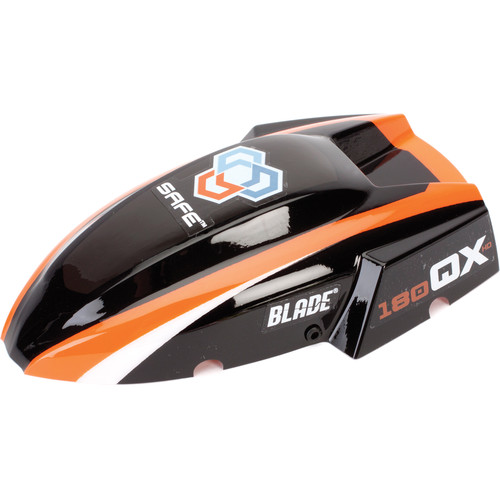BLADE Replacement Canopy for 180 QX HD Quadcopter