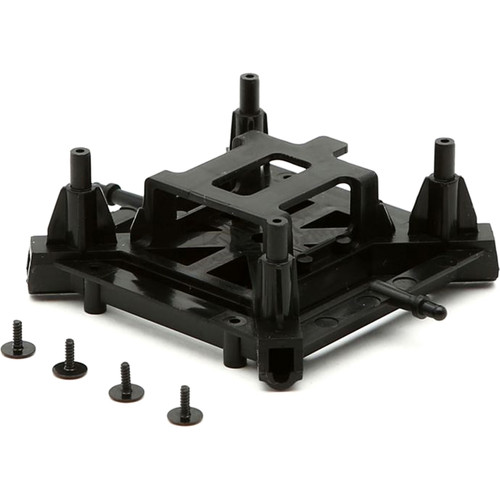 BLADE 5-in-1 Control Unit Mounting Frame for 180 QX HD Quadcopter