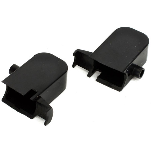 BLADE Motor Mount Cover for mQX Quadcopter (Pair)