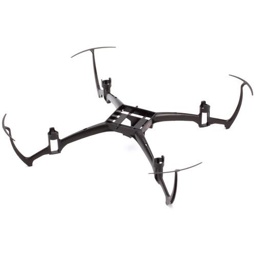 BLADE Main Frame for Nano QX Quadcopter