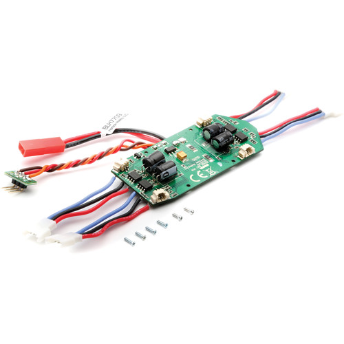 BLADE 4-in-1 ESC for 200 QX Quadcopter