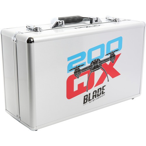 BLADE Carrying Case for 200QX Quadcopter