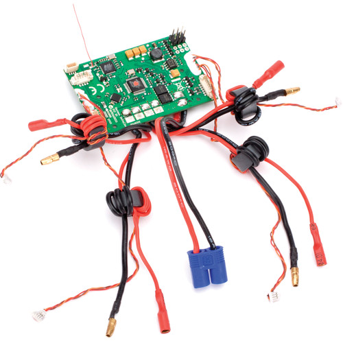 BLADE Main Control Board for 350 QX Quadcopter