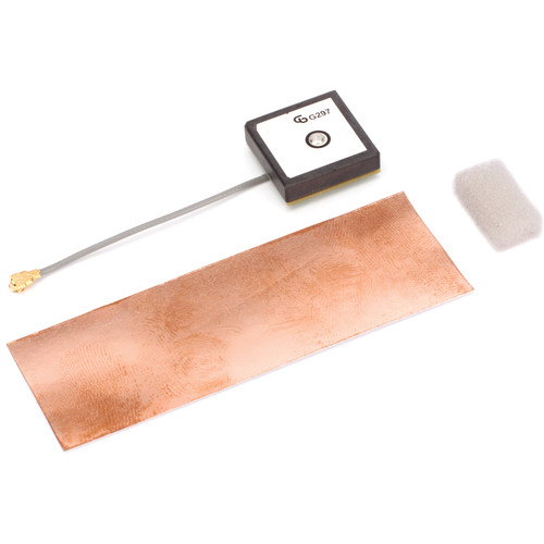 BLADE GPS Antenna for 350 QX Quadcopter