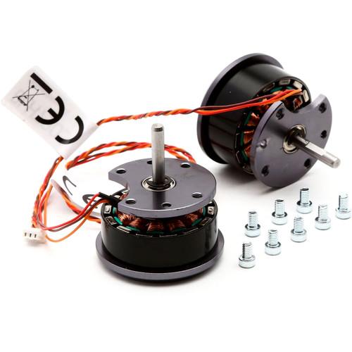 BLADE Motors for GB200 Brushless Gimbal