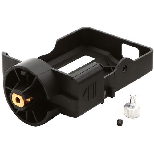 BLADE C-G0 1 Camera Mount for GB200 Brushless Gimbal
