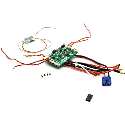 BLADE Main Control Board for 350 QX2/QX3 Quadcopter