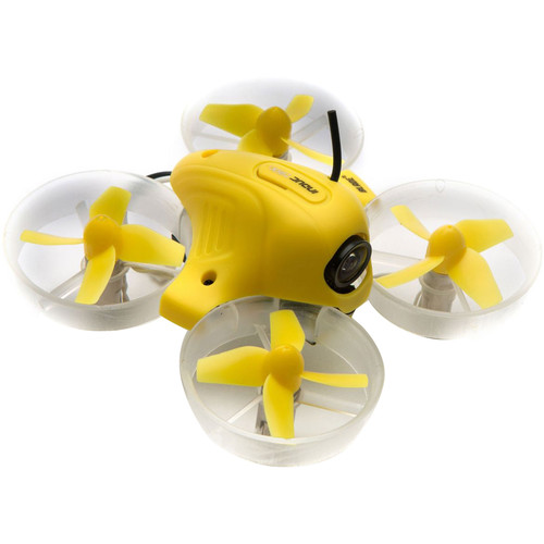 BLADE Inductrix FPV Quadcopter (RTF)