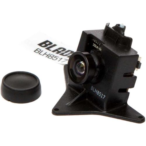 BLADE FX805 25mW FPV Camera/VTX for Inductrix FPV Pro