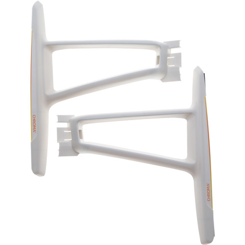 BLADE Landing Gear for Chroma Quadcopter