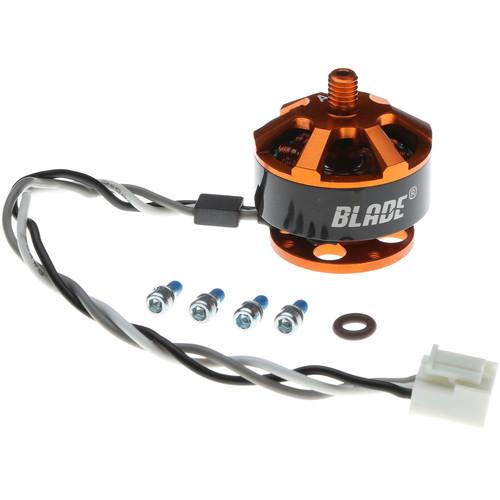 BLADE Brushless Motor for Chroma (CW)