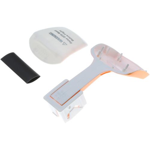 BLADE GPS Antenna Mast for Chroma