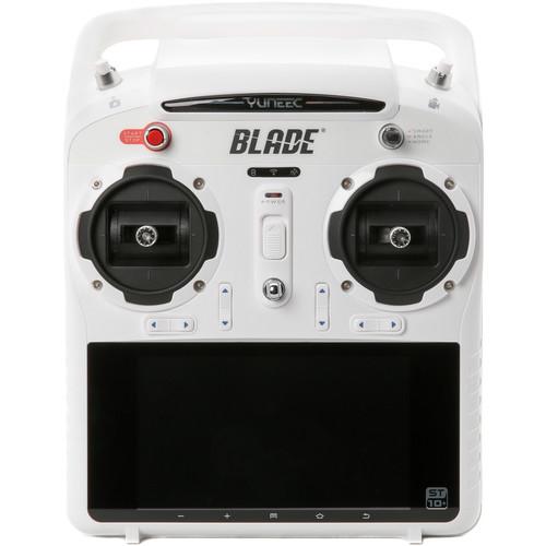 BLADE ST-10+ Ground Station for Chroma Quadcopter