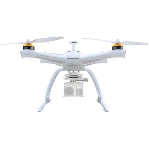 BLADE Chroma Camera Drone (BNF)