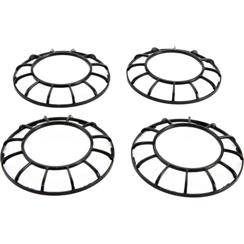 BLADE Propeller Guards for Inductrix 200 Quadcopter