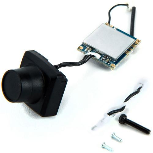 BLADE FPV Camera for Inductrix 200 & Nano QX2 Drones