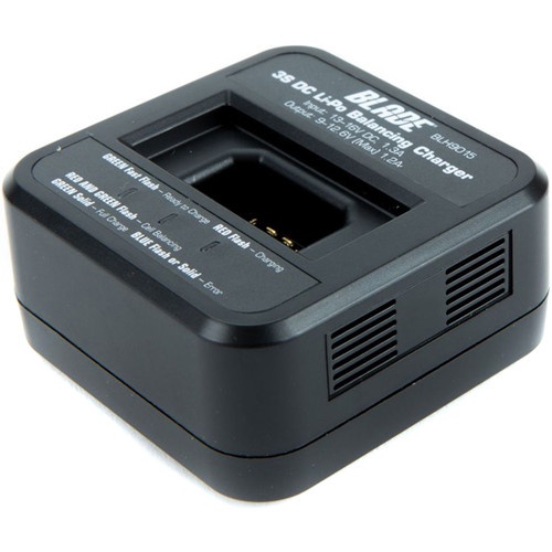 BLADE Charger for Inductrix 200 Quadcopter