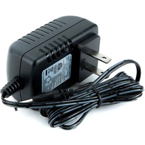 BLADE Power Supply for Inductrix 200 Quadcopter