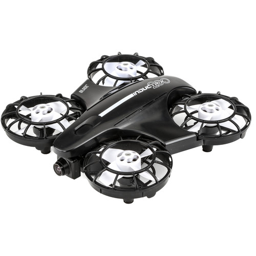 BLADE FPV Inductrix 200 BNF Quadcopter