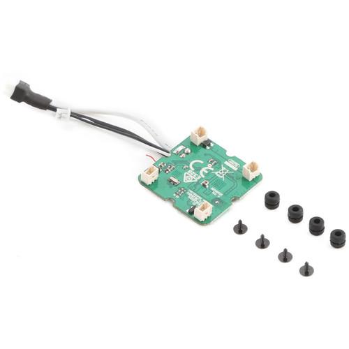 BLADE Main Control Board for Nano QX 2 FPV Quadcopter