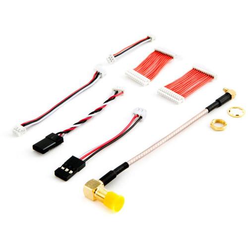 BLADE Cable Set for Vortex Pro Quadcopter