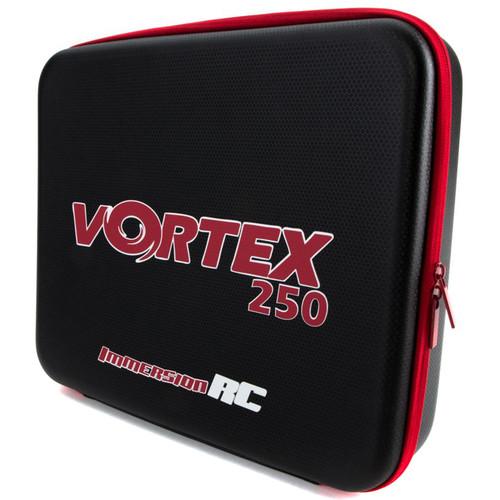 BLADE Zipper Case for Vortex Pro Quadcopter