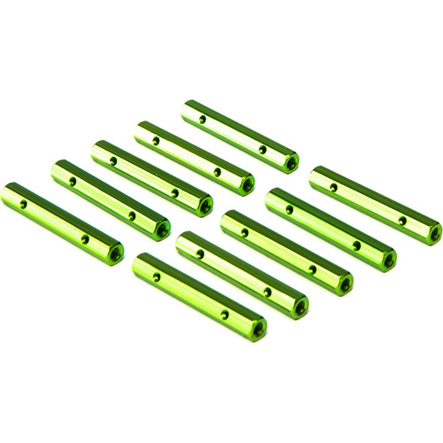 BLADE 35mm Standoff for Theory X FPV Racing Airframe (6-Pack)