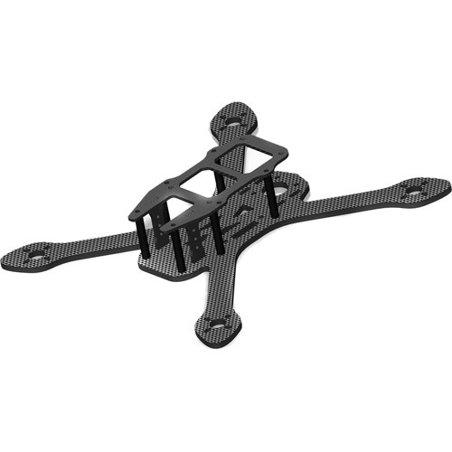 "BLADE Theory XL HD 5"" FPV Kit for Connex ProSight HD FPV System"