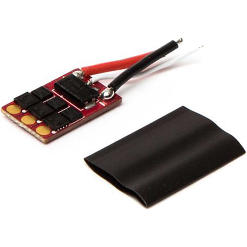 BLADE EzESC 16A for Vortex 150 Quadcopter