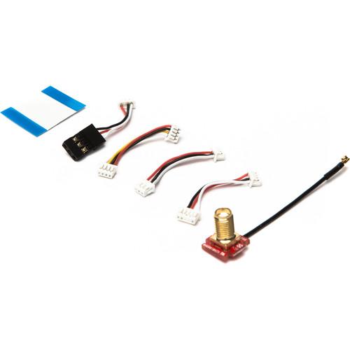 BLADE Mini Cable Set for Vortex 150 Quadcopter