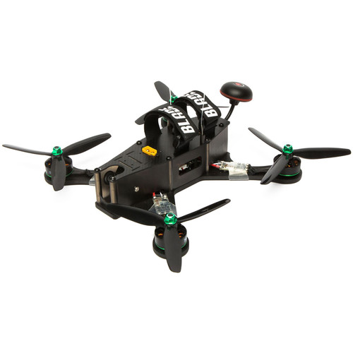 BLADE Stealth Conspiracy 220 FPV BNF Basic