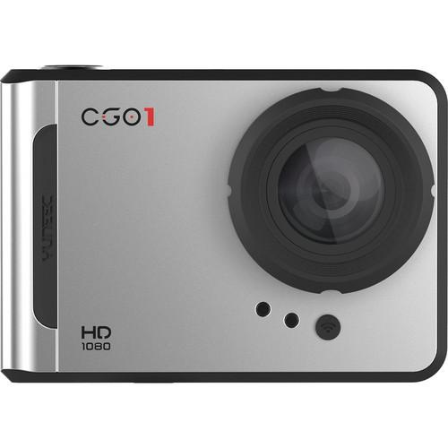 E-flite C-GO1 HD FPV Camera
