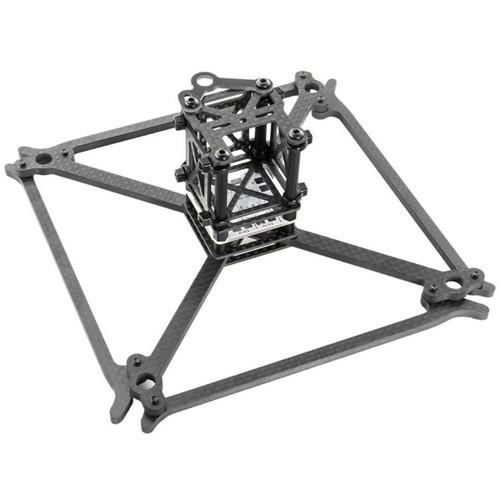 Lumenier QAV-ULX Ultra Light Racing Quad