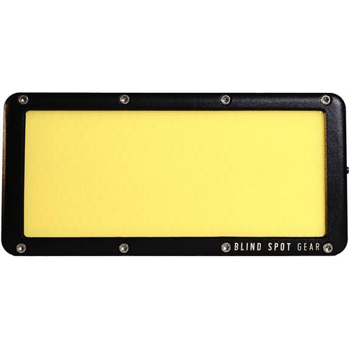 Blind Spot Gear Tile Light Solo Bsg 1102 001 01 B Amp H Photo