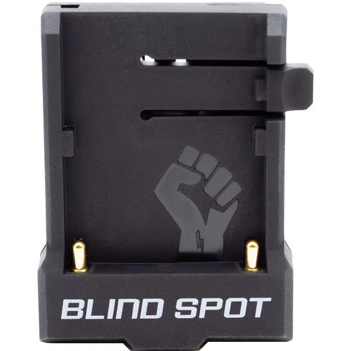 Blind Spot Gear Power Junkie